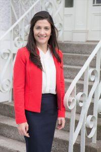 Principal's Welcome | The Teresian School
